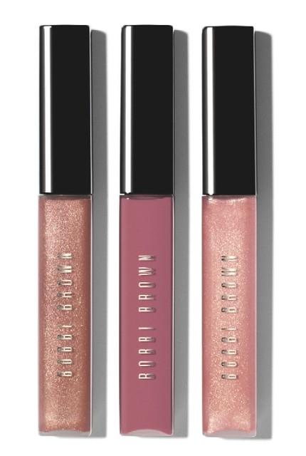 bobbi-brown-holiday-lip-gloss