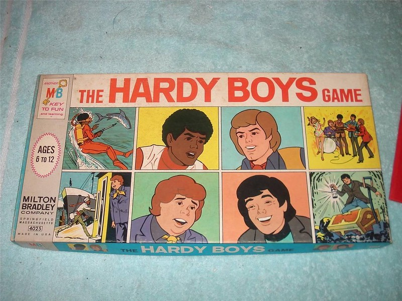 game_hardyboys