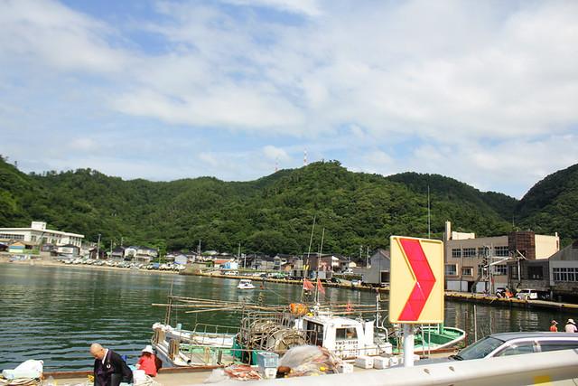 羽黒山_50