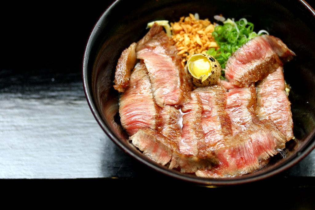 北海道寿司餐厅