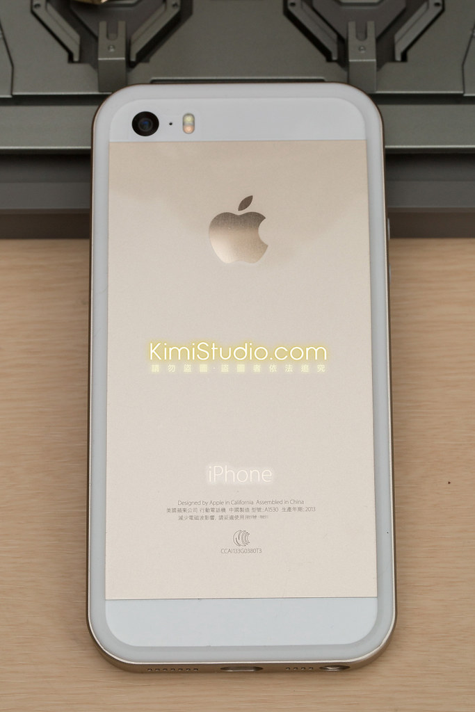 2013.11.09 iPhone 5s-038