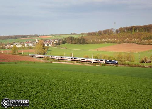 db luxembourg mole norddeich 201 132 181 hagelsdorf