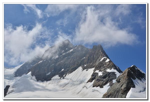 DSC_9910 Jungfraujoch