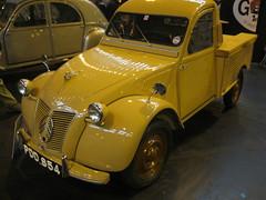 automobile, citroã«n, vehicle, antique car, vintage car, land vehicle, motor vehicle, classic,