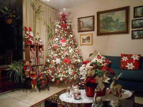Mi arbolito de navidad 2013 2014 a photo on flickriver - Arbolito de navidad ...