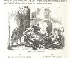 """British Library digitised image from page 672 of """"Illustrirte Weltgeschichte: ein Buch für's Volk ... Mit Tabellen und Karten"""""""