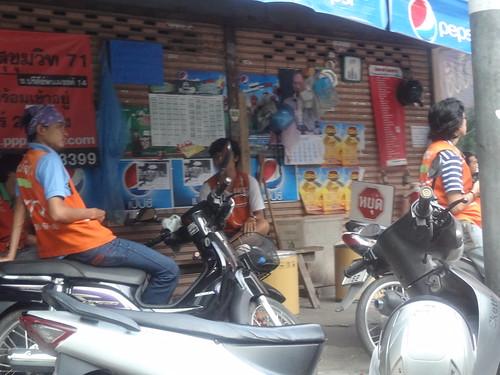 2013-10-12 Scenes de rue Bangkok (9)