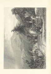 """British Library digitised image from page 277 of """"Wanderings and Excursions in North Wales"""""""