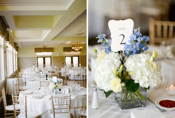 RYALE_HarborLinks_Wedding-068