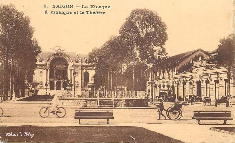 Place Francis Garnier (23)