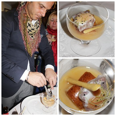 #saboreagranada2013 www.cocinandoentreolivos (8)