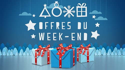 WeekendOffers_FeaturedImage_FR