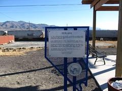 Photo of plaque № 48936