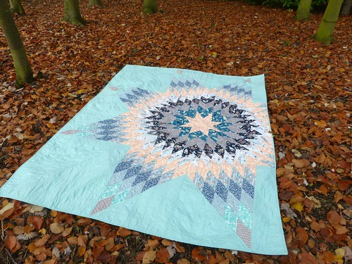 lone_star_quilt3