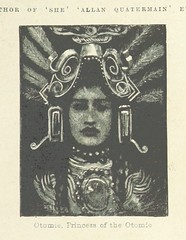 Image taken from page 9 of '[Montezuma's Daughter. [With illustrations.]]'