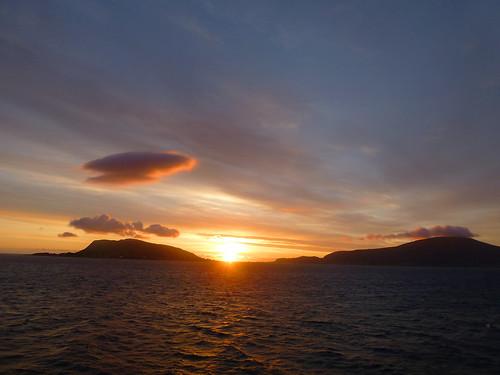 Norwegen Tag 12c