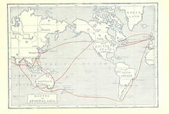 Image taken from page 177 of 'Pitman's Commercial Geography of the World'
