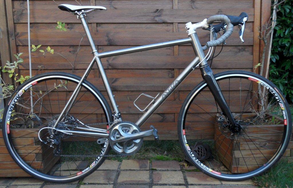 AlTira Cycles 11275643806_7571fc6dcd_o