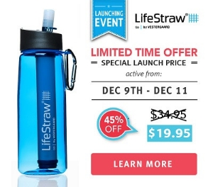 LifeStraw-go-launch-promo