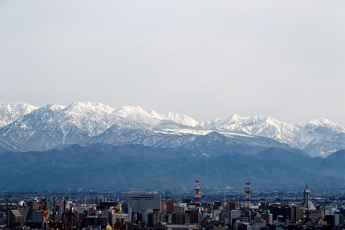 2013.12.9の山
