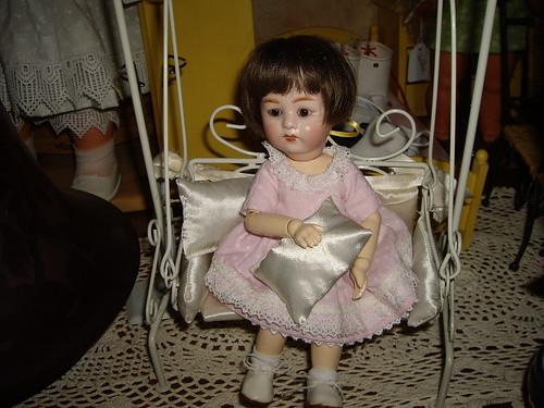 Les poupées de ma maison  11340916894_79cf93a256
