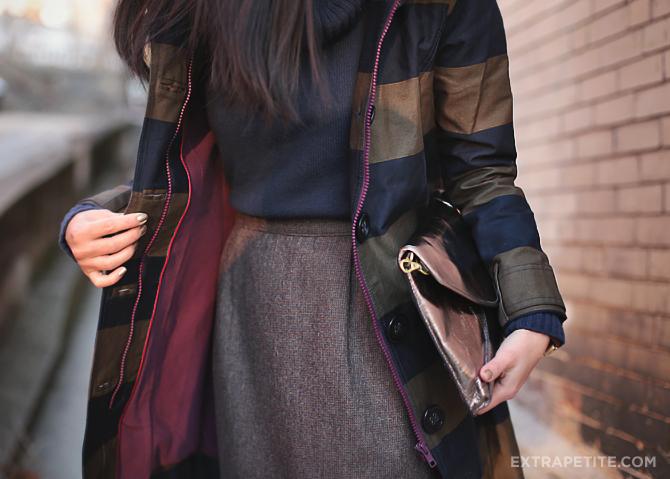 boden petite coat 4