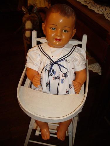 Les poupées de ma maison  11367988046_3f16805506