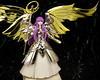 [Imagens] Saint Cloth Myth - Athena Kamui 11383311053_df4771636c_t