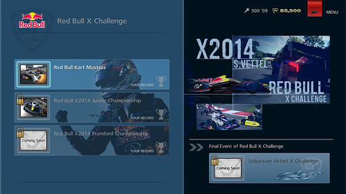 01_Red_Bull_X_Challenge_UI_Home