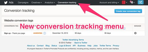 Conversion_tracking_-_Twitter_Ads-4