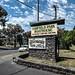 FairField Park_Mel 15
