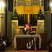 Church of St. Roch | 17. Bishop Jury Kasabucki #Flickr12Days Merry Christmas, Friends!