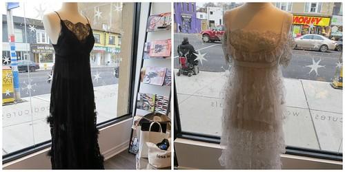 Revlon-Marchesa-Dresses