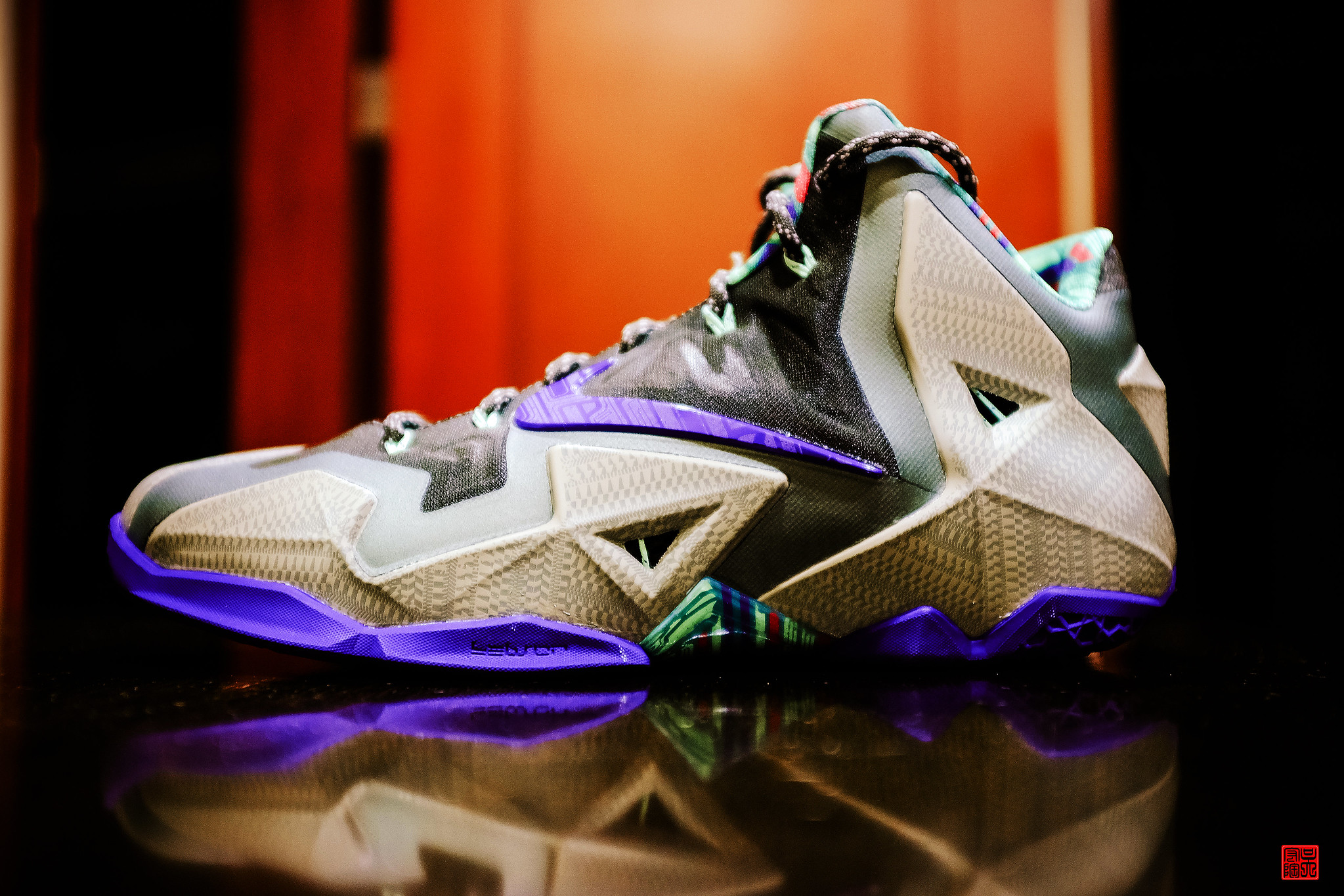 Lebron K Shoes For Sale