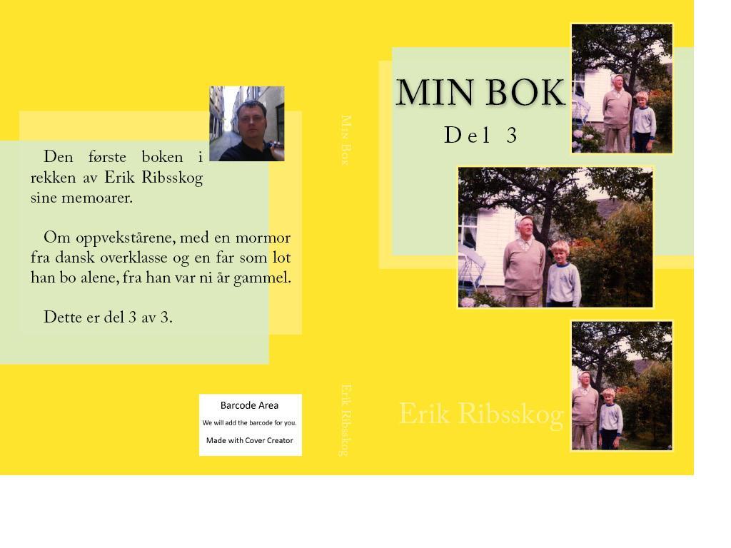 min bok del 3 cover