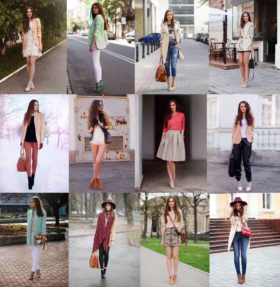 fashion_blog_ukraine_Personal_style_outfits
