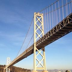 girder bridge(0.0), box girder bridge(0.0), truss bridge(0.0), cantilever bridge(0.0), overpass(0.0), skyway(0.0), beam bridge(1.0), bridge(1.0), cable-stayed bridge(1.0),