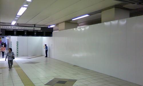 250512渋谷駅 (2)
