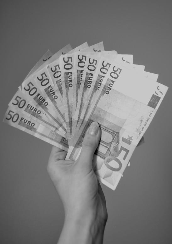 rahakuva