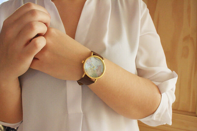 Im loving map watches vipxo map watches gumiabroncs Gallery