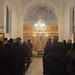 24 Vizita P.S.S. Claudiu la Sf. Vasile