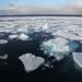 Ross Island - Ice Breaking on the Polar Star