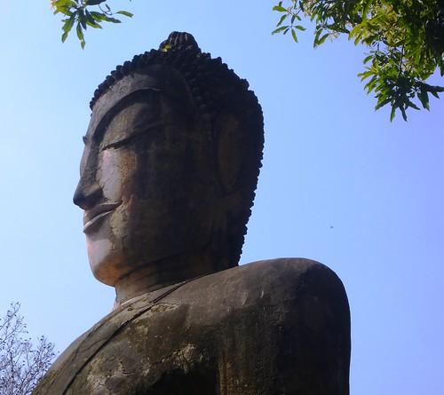 TH-Kamphaeng Phet-Wat Phra Kaeo (23)