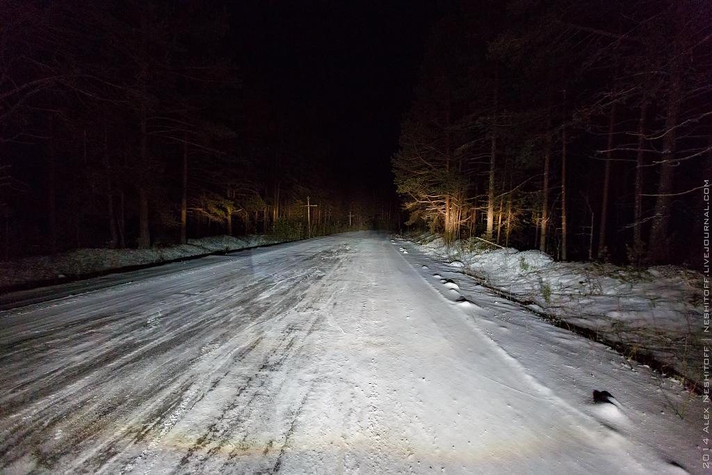 2014-Russia-Karelia-Onemyday2-023
