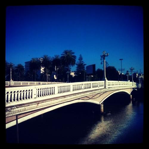 Puente Casino #viñadelmar #chile