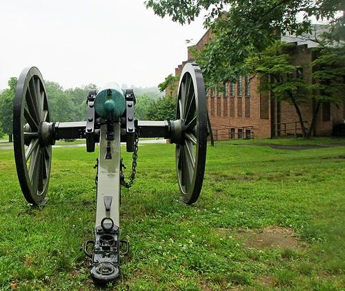 Lutheran Seminary 14, Gettysburg, Pennsylvania USA
