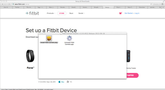 fitbit-force-review-2