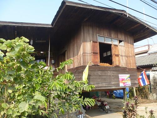 Th-Um Phang -Ville (36)