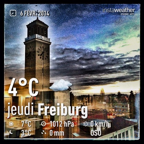 #weather #instaweather #instaweatherpro  #sky #outdoors #nature #world #love #followme #follow #beautiful #instagood #fun #cool #like #life #nice #happy #colorful #photooftheday #amazing #freiburg #suisse #day #winter #morning #cold #ch