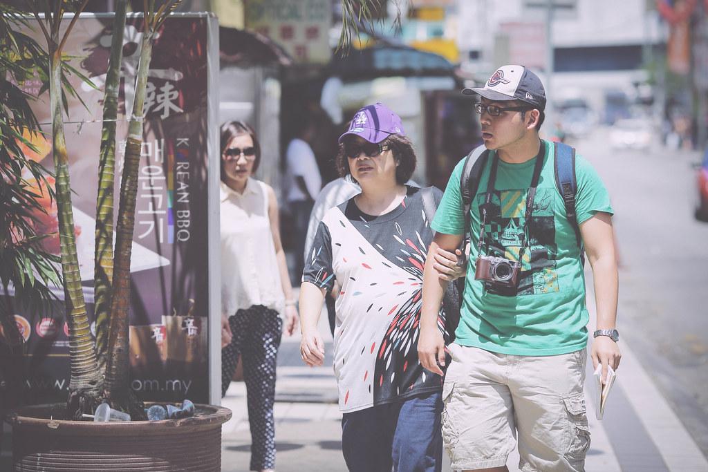 2014吉隆坡_0490